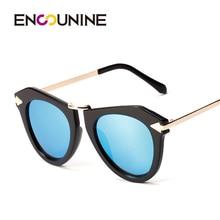 f27e3b8076 Buy arrow eyewear and get free shipping on AliExpress.com