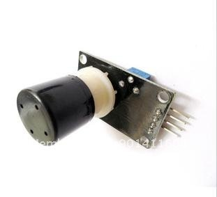 MQ131 ozônio sensor, módulo sensor de detecção de gás ozônio frete grátis