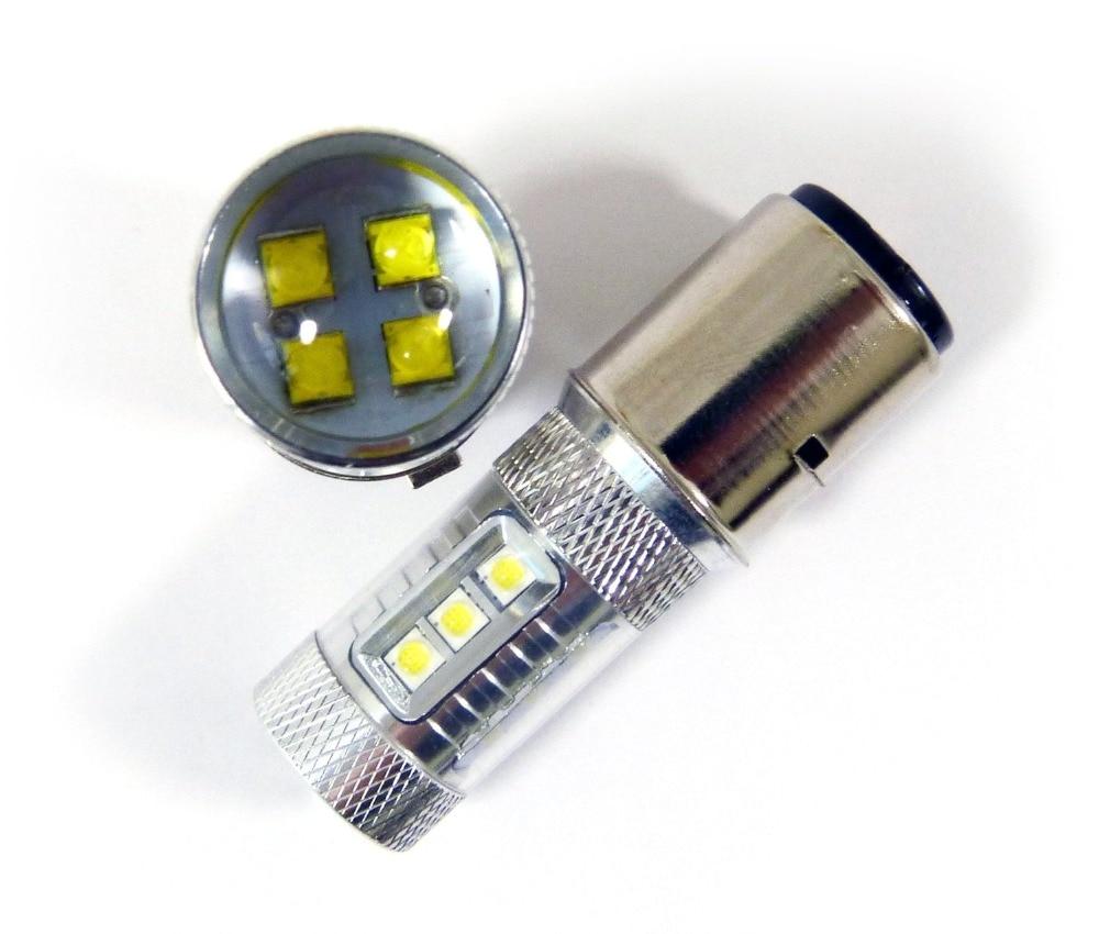 lamp etoplighting lights v spotlight pack light wattage led warm products of white bulb