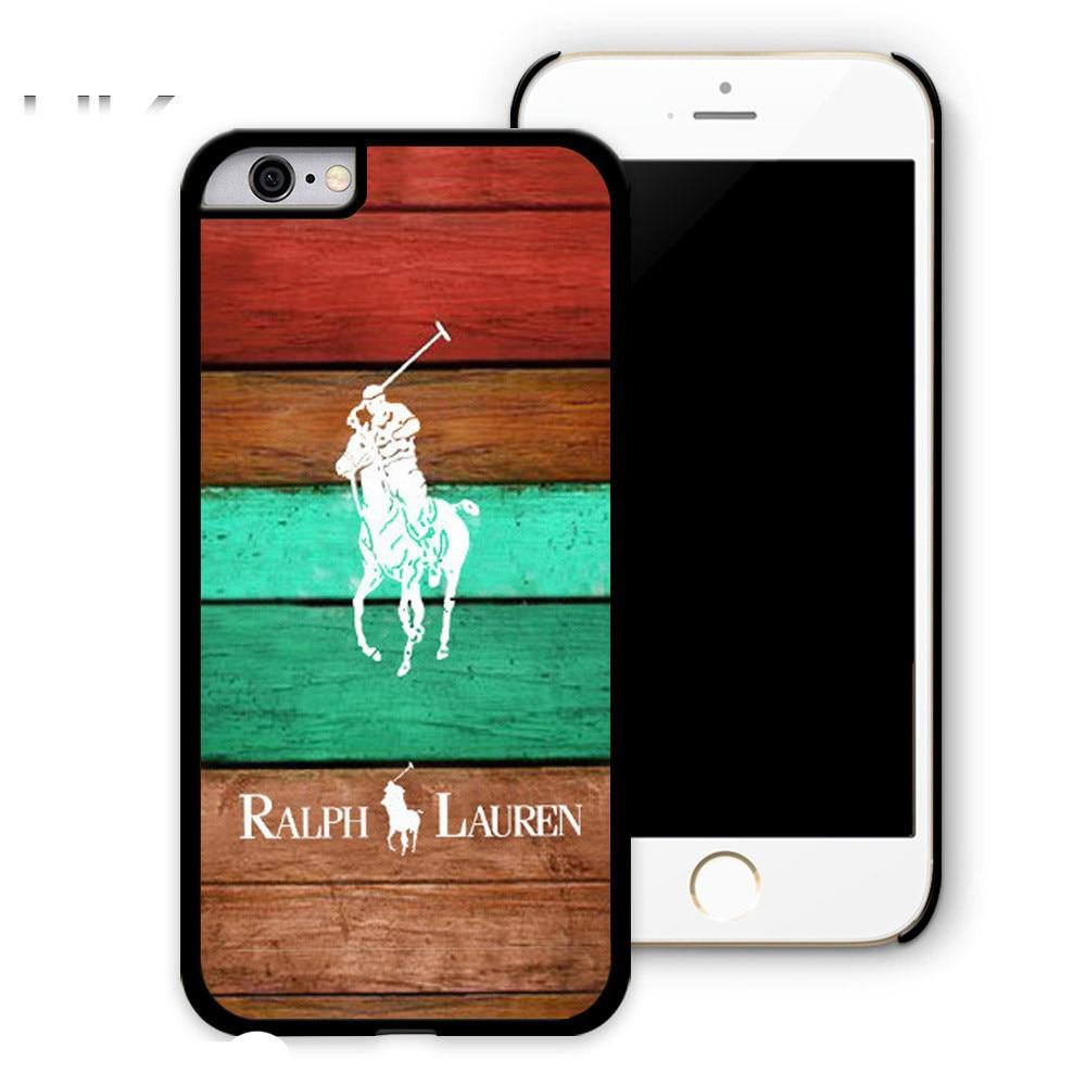 ralph lauren fundas iphone 6