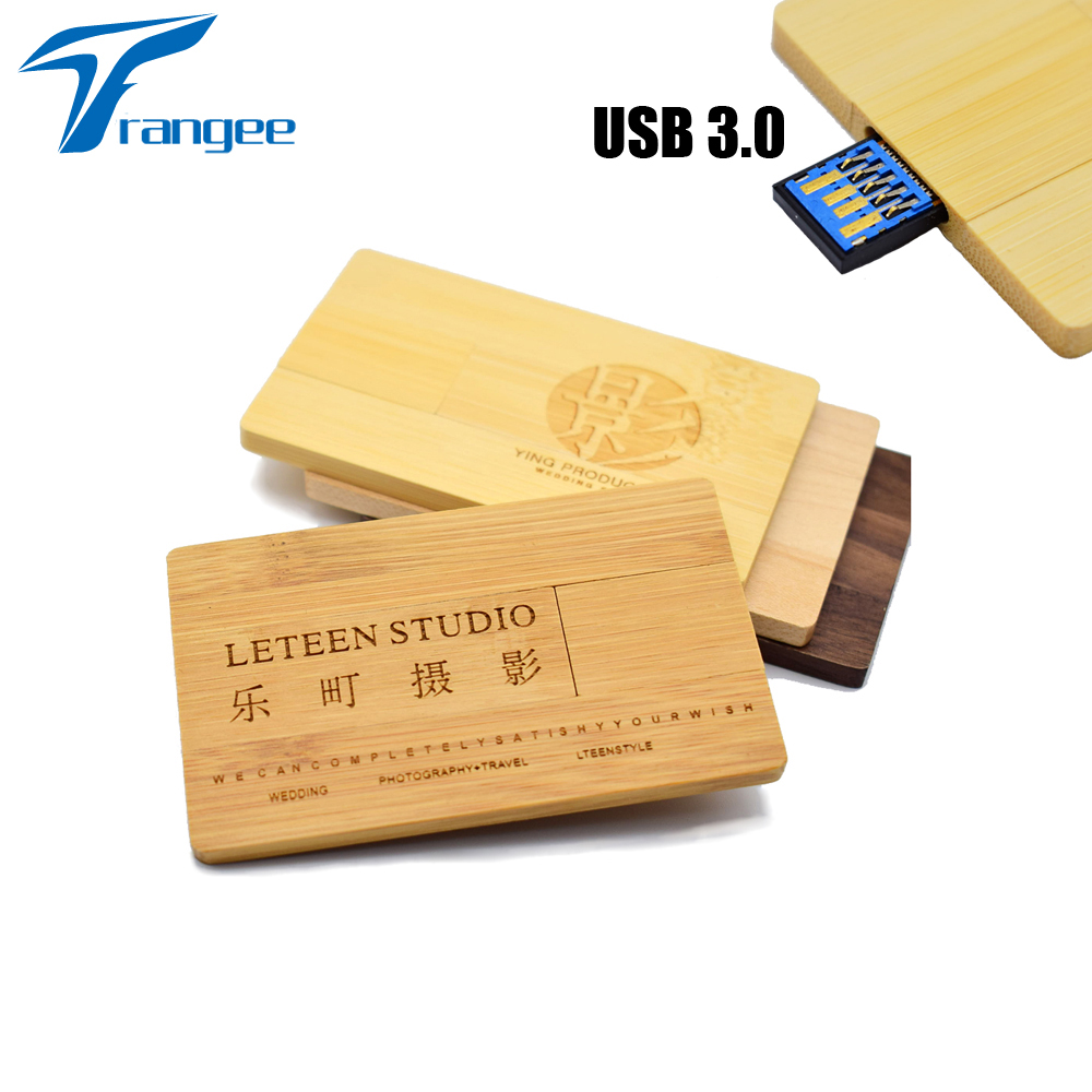 Aliexpress.com : Buy USB 3.0 Super speed Wooden USB Flash Drive ...