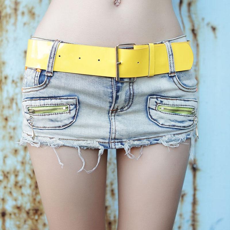 casual short women jeans 2014 spring summer denim shorts