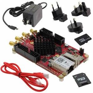 Image 2 - אדום Pitaya STEMlab 125 14 או STEMlab 125 10 Starter ערכות