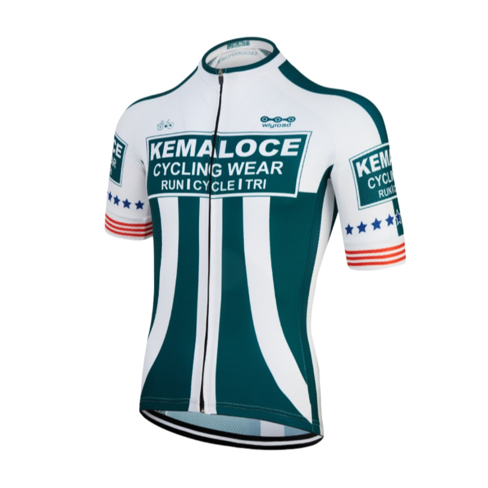 Special sale promotion 2018 sublimation printing cycling jersey best ... 0b5e26e4b