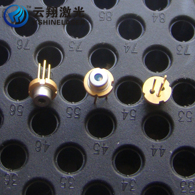 10mW 650nm laser diode, Laser Diode red LD, imported N type, with window, PD 10pcs lab industrial 5 6mm to18 80mw 100mw 650nm 660nm red laser diode ld w pd