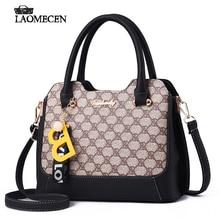 Famous Women French Handbags Brands Fake Designer Luxury Louis Bags Online Shoulder Bag With Tassel