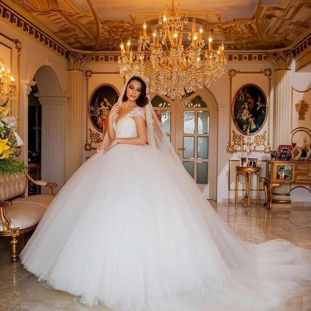 Невесты турция