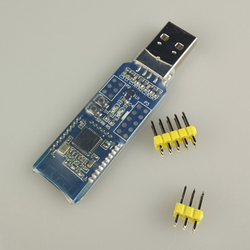 Opengua USB Dongle Grab BLE Bluetooth 4 Development Board CC2540 No Need to Switch Board cc2640dk board smartrfeb06 compatible with ble ti bluetooth 4 1 development board lcd xds100v3