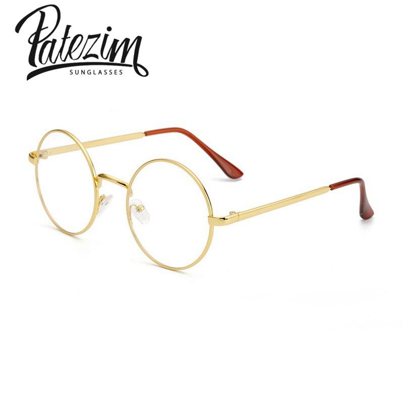 fa55df7aa3d92 ộ ༽moda moldura dos vidros Ópticos Óculos com grau de vidro jpg 800x800  Moldura de