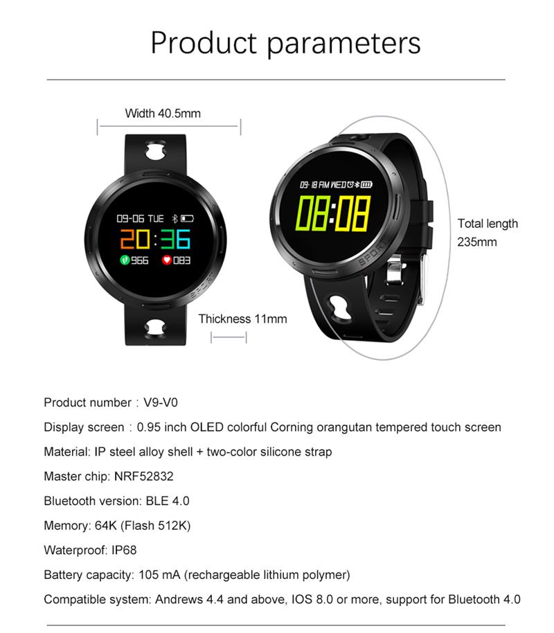 x9vo-smart-bracelet-14