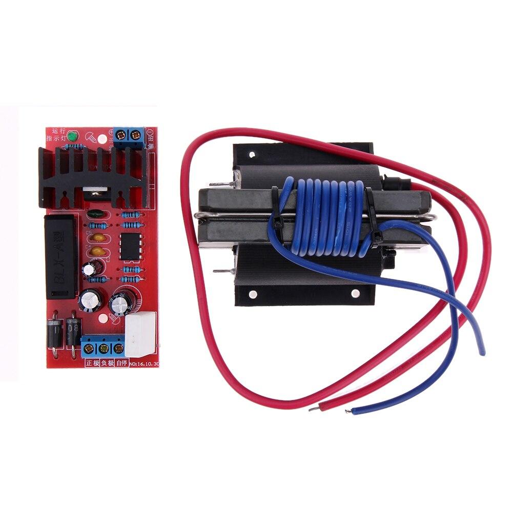 High Voltage Package Inverter Driving Board Control Board Module Static Electrostatic Generator Inverter accessories cxa 0247 pcu p052d tdk lcd inverter high voltage switchboard