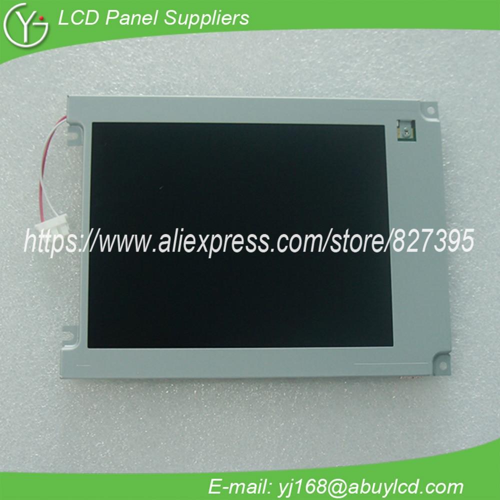 Orijinal KCS057QV1AJ-G39 5.7 LCD panelOrijinal KCS057QV1AJ-G39 5.7 LCD panel