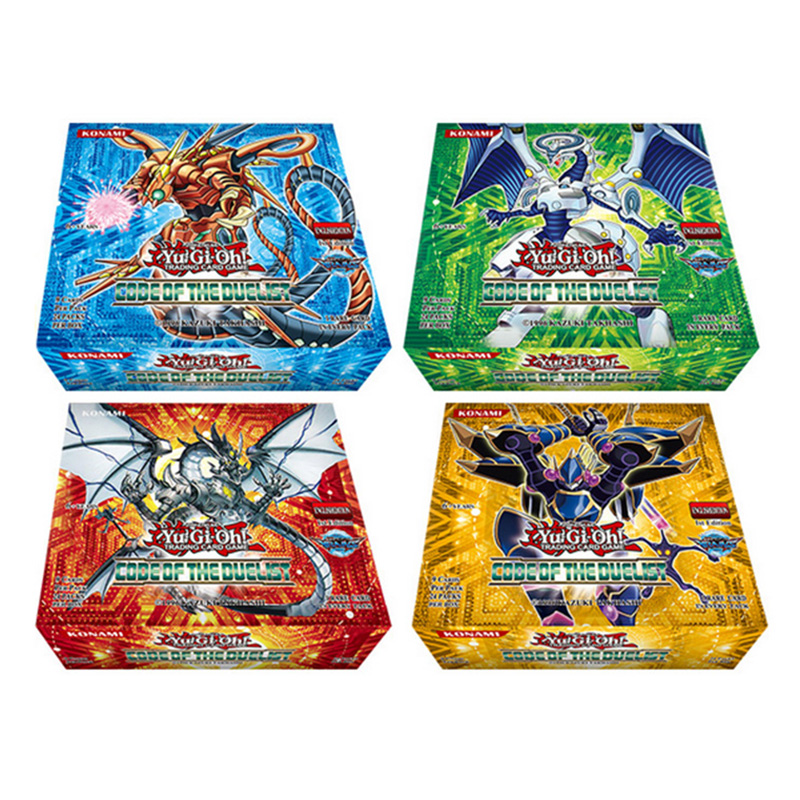 2017 Yugioh 216 PCS/SET English Edition Playing Game Collection Card Toys For Kids Gift  Action Figures Free Shipping patrulla canina with shield brinquedos 6pcs set 6cm patrulha canina patrol puppy dog pvc action figures juguetes kids hot toys
