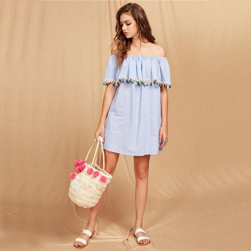 dress170505706(1)