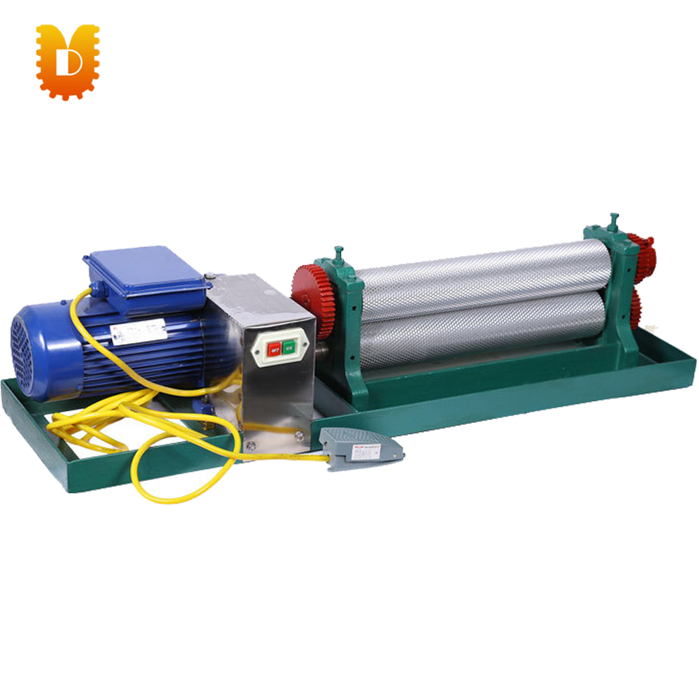 450mm blade beeswax foundation machine / beeswax foundation roller / beeswax embossing machine electric motor beeswax comb foundation machine 86 250mm