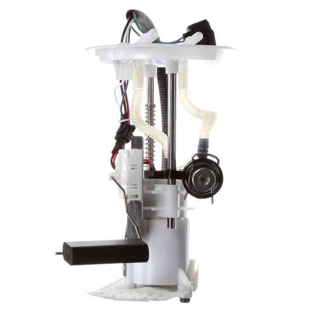 osias new fuel pump assembly e2334m for 2002-2003 ford explorer mercury  mountaineer 4 0l 4 6l