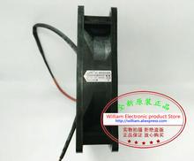 New Original ADDA AG09212UB257310 12V 0.50A 92*92*25MM 9cm projector cooling fan