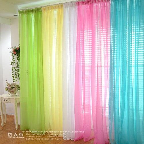 Cool Curtains For Living Room - Kaisoca.com