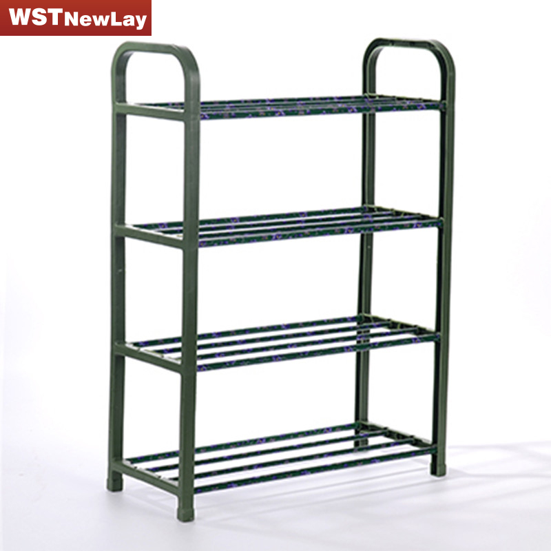 Compare Prices on Pvc Pipe Shelves- Online Shopping/Buy ...
