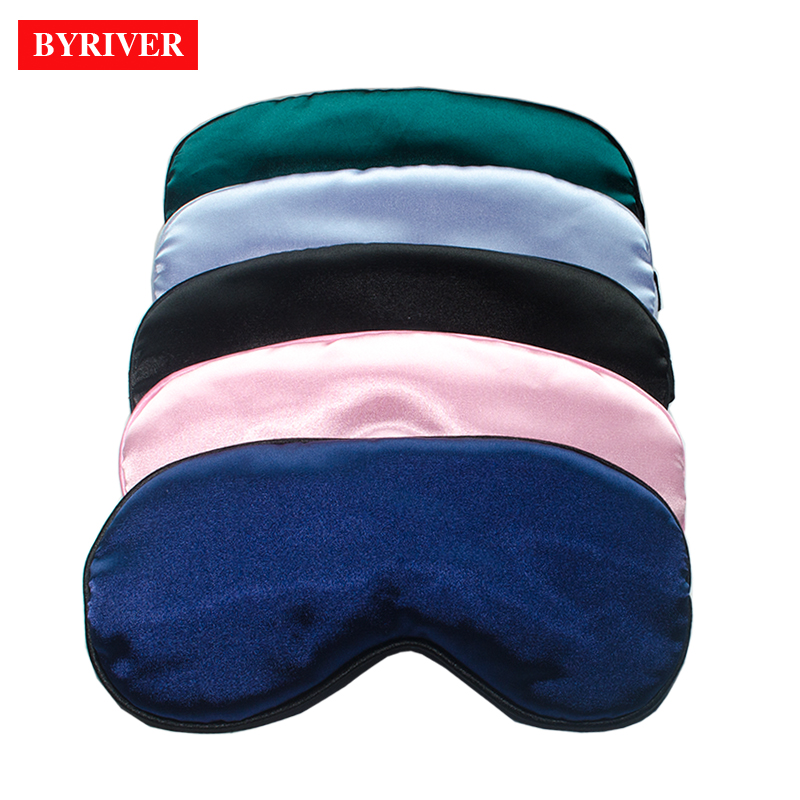 Sleeping Eye Mask (6)