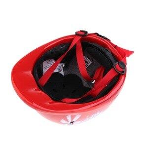Image 3 - قبعة ركوب الخيل للأطفال قابلة للتعديل/خوذة رأس واقية خوذة احترافية للخيول معدات رياضية خارجية