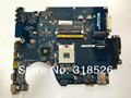 Wholesale Top quality 1749 LA-5154P motherboard for dell Inspiron 100% full tested