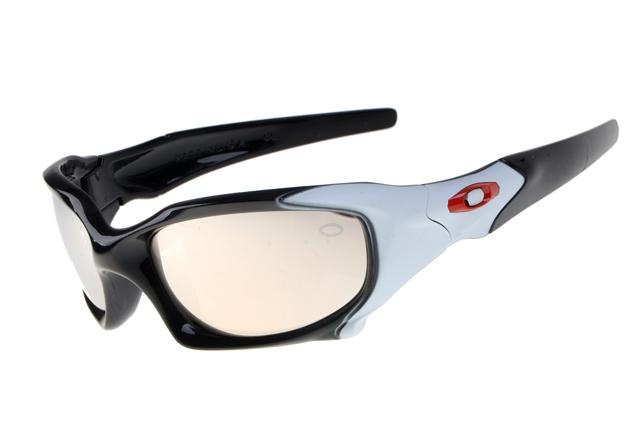 806495bc61998 Hot Sale New Arrivals Oakley Men Women Hiking Eyewear Outdoor Oakley  Sunglasses High Quality DX68219 Oakley