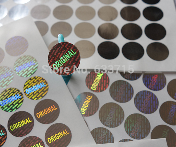 best top 10 usd hologram stickers brands and get free shipping