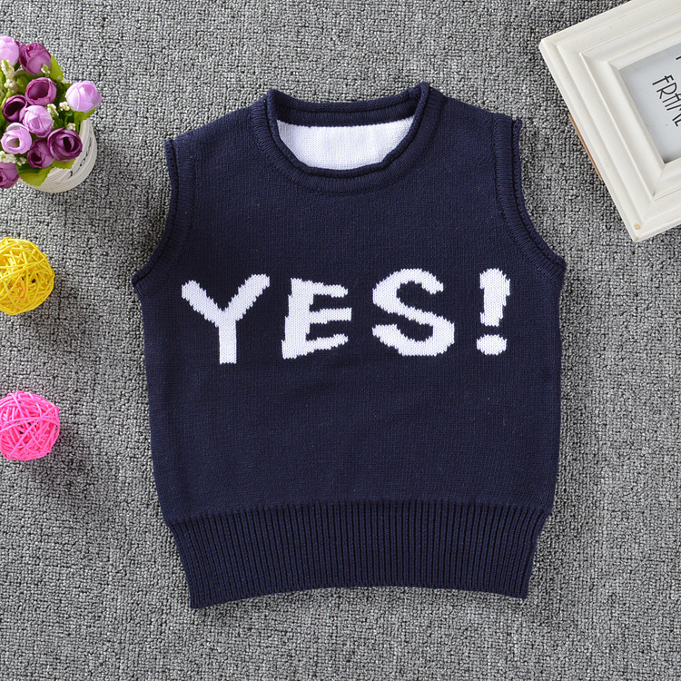 2017-1-4Y-New-Spring-autumn-baby-cardigan-boys-sweater-vest-girls-waistcoat-outwear-winter-coat-children-clothes-1054-01-5