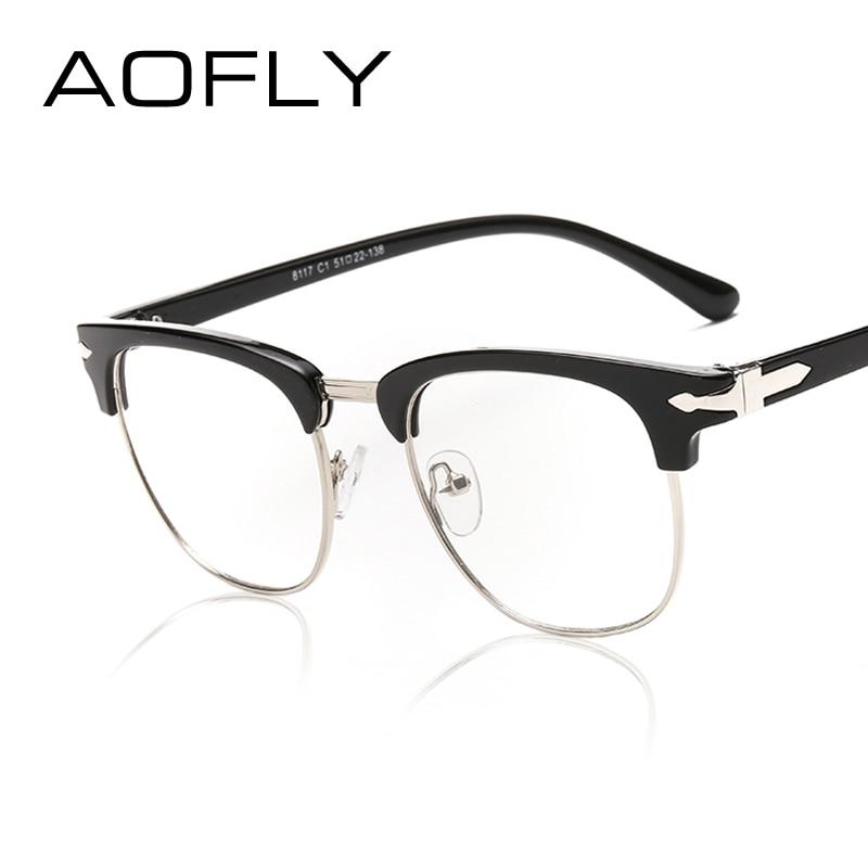 glasses frames online cheap  Online kopen Wholesale goedkope brillen frames uit China goedkope ...