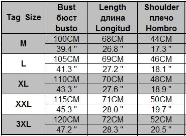 HTB1YuvaasrrK1Rjy1zeq6xalFXam HEFLASHOR Men Drawstring Sportwear Set Fashion Solid Sweatshirt&Pants Tracksuit Casual Zipper Hoodies Outwear Clothes 2019