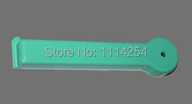 Fuji frontier 330/340 minilab griff 340D965319C/340D965319