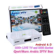 Android Tv Box 2018 Promotion-Shop for Promotional Android