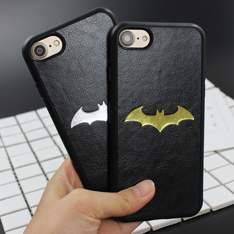 batman case iphone 7