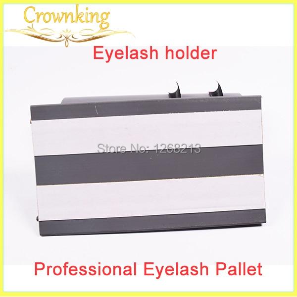 eyelash holder 6.jpg