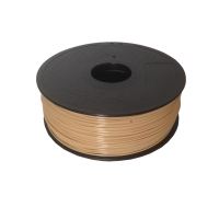 LIHUACHEN ABS Filament 3D Printer Filament 1.75mm 1KG/Set