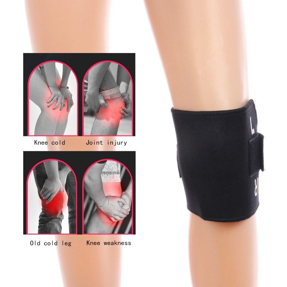 Hot Sale Beauty Pressue Point leg Pain Acupressure Sciatic Nerve Hot ...