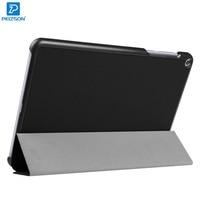 Premium Cover For ASUS ZenPad 3S Z500KL Case Flip PU Leather Tablet Kickstand Case For ASUS
