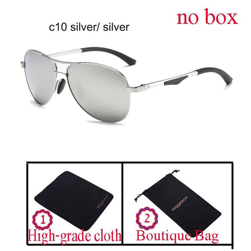161C10 no box