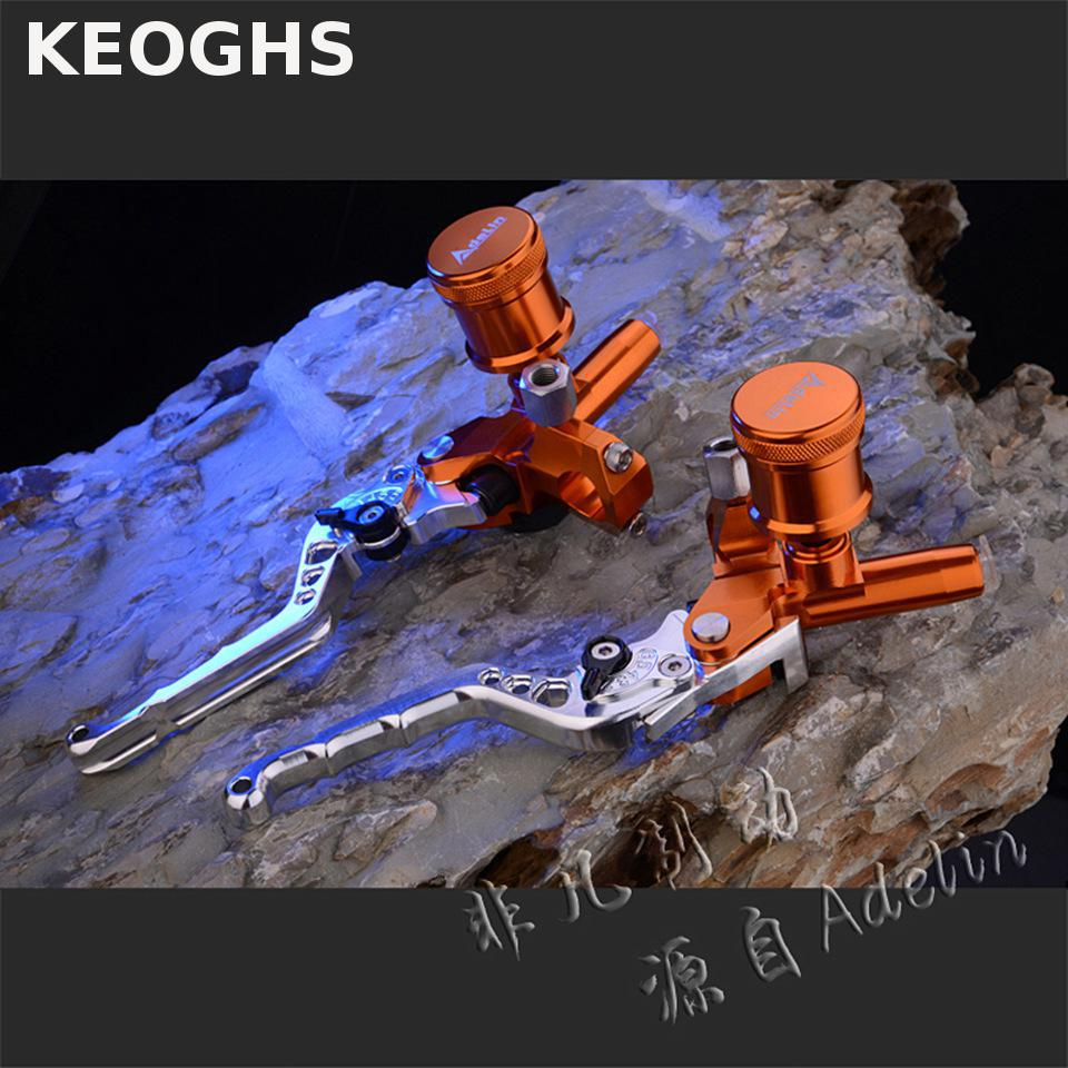 KEOGHS Adelin 7/8