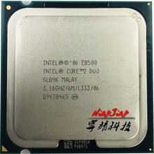 Intel lntel x5675 CPU Processor Six-Core/3.06Ghz /L3 12M/95W Socket LGA 1366