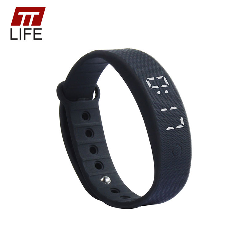TTLIFE Smart Watch Children 3D pedometer LED Waterproof Activity Tracker Sleep Monitor Kids Wristband For IOS Android Phones 2016 special offer toys minion minions anime hand wholesale evangelion series doll pop new seven seas after 2 duolafaerjialaoluo
