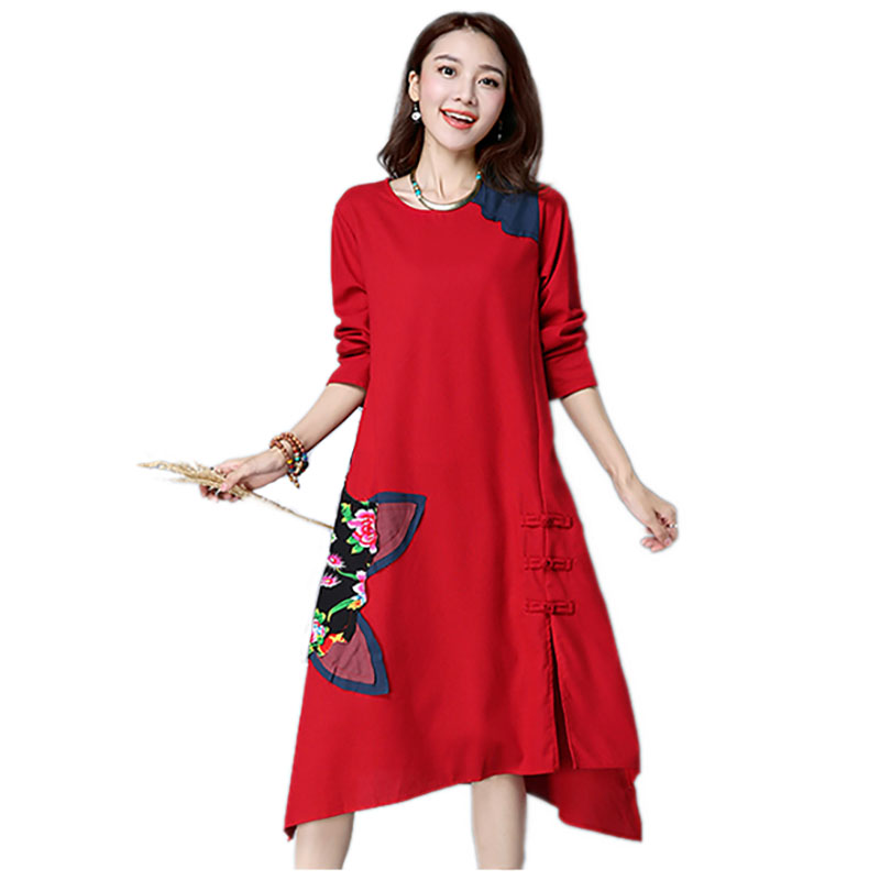 Cheap Casual Dresses Online Promotion-Shop for Promotional Cheap ...