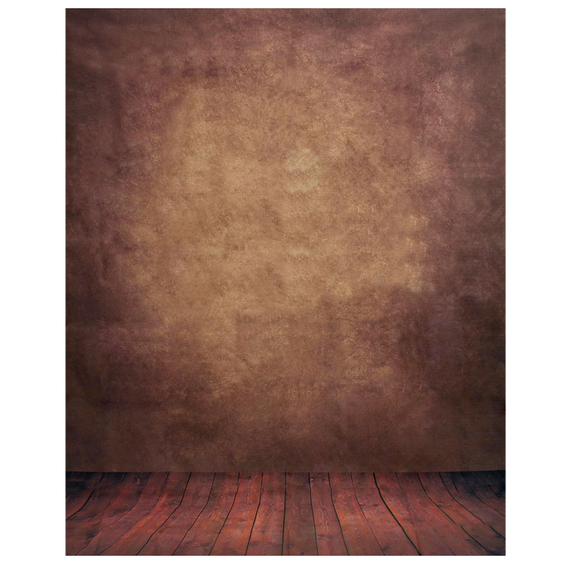 Top deals 0 9m x 1 5m wooden floor photography backdrops dreamlike background for studio props dark brown in background from consumer electronics on