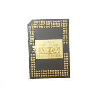 Hot Sales Original New DLP DMD CHIPS 8060 6038B  8060 6039B 8060 6138B 8060 6139B 8060 6338B 8060 6439B (800x600 pixels).