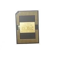Nouvelles puces DLP DMD 8060 6038B 8060 6039B originales de vente chaude. Imprimantes intelligentes 8060 6338B 8060 6439B (800x600 pixels).