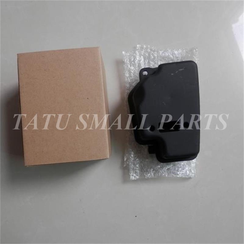Trimmer Air Filter Housing Choke Lever for Stihl FS120 FS200 FS250 NEW Part