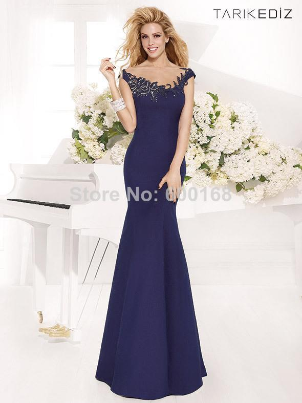 Online Buy Wholesale famous prom dress from China famous prom ...