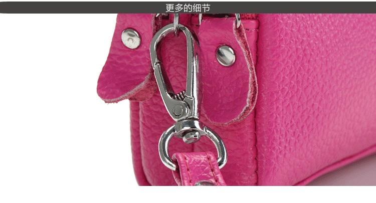 women clutch bags 09