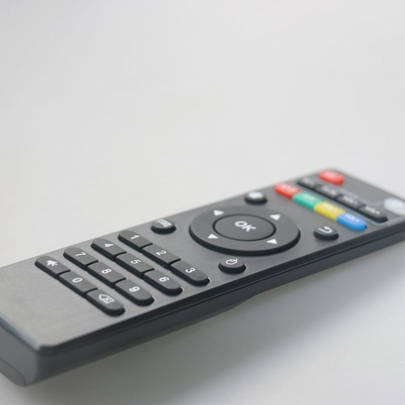 H96 Android Tv Box H96 Pro Plus/H96 MINI /T95N/x96 Mini/tx3 Mini/ T95Z TV Box Repalcement Remote Controller